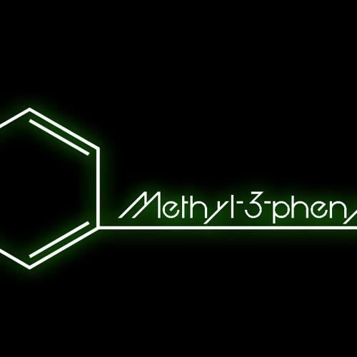 Methyl3phenyl-my inner Battlefield