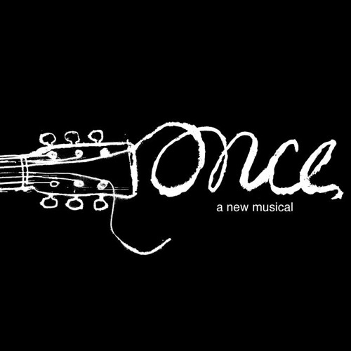 Falling Slowly - Once The Musical