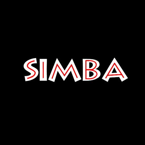 Simba - McFrission