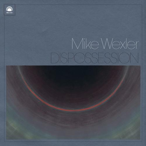 Mike Wexler - Pariah