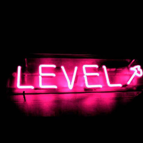 The Level Closing Party 31/12/2011 - DJ Nico Morano 9.00 - 10.00