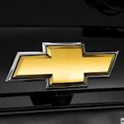 Allen Samuels Chevrolet Houston By Allen Samuel Chvy Houston | Free  Listening On SoundCloud