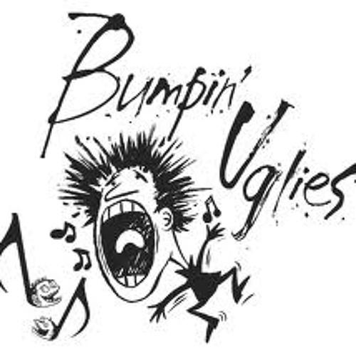 DJ CASPA BUMPING HARD VOL 6   10.1.12