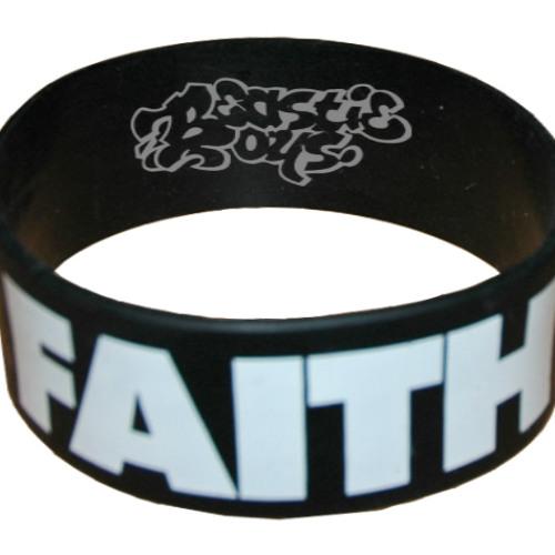 Beastie Boys vs Faith No More