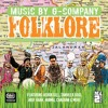 Deputy - Music By G-COMPANY (Gee Grewal)ft Gippy Grewal (ALBUM: Folklore)
