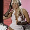 New ♫ Papa AmeriCanO ♫ Remix DJ MinO