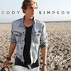 Cody simpson - angel(2)
