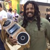 CES 2012: Welcome to the house of Marley
