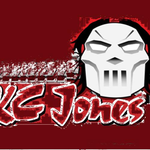 KC Jones - Fly Shiz