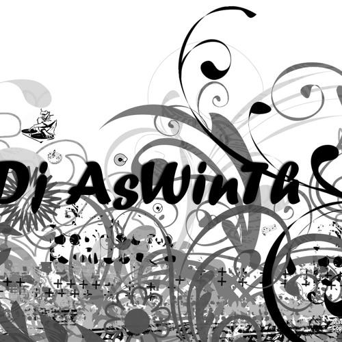 Dj AsWinTh - NeWYaRk MixX