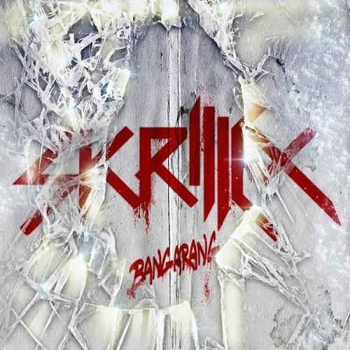 Skrillex - Kyoto (B*E*N*T EDIT)