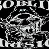 Download GOB GOBLIN FIRE ON SHADE 45 Mp3