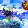 05- Godha - Firedance