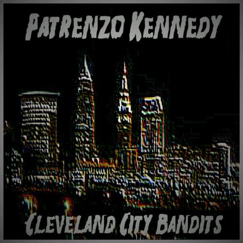 CCB (Cleveland City Bandits)