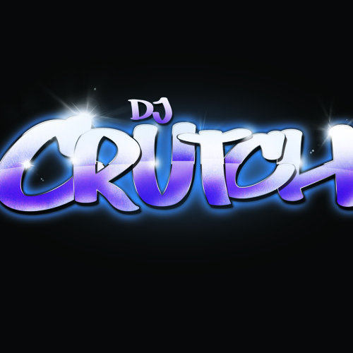 dj Crutch - Summer aus mix 2012