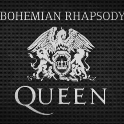 Bohemian Rhapsody (DirtyRock Intro Bootleg Remix) - Queen by