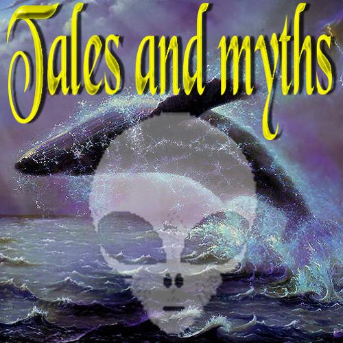 The Prophets of Atlantis