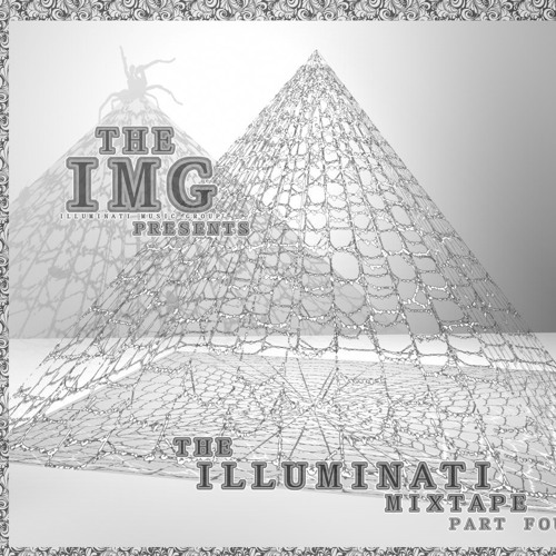 Track Two:- Classified by the illuminati musicgroup on