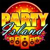 Party Island & Minimal Life Coro Cafe Music - by Coro Nita
