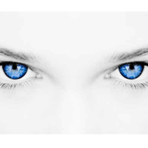 Nastundrik - Deep In Your Eyes