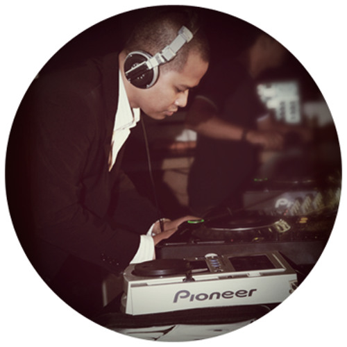 DJ Tuta - Markigo (Mari Kita Goyang)