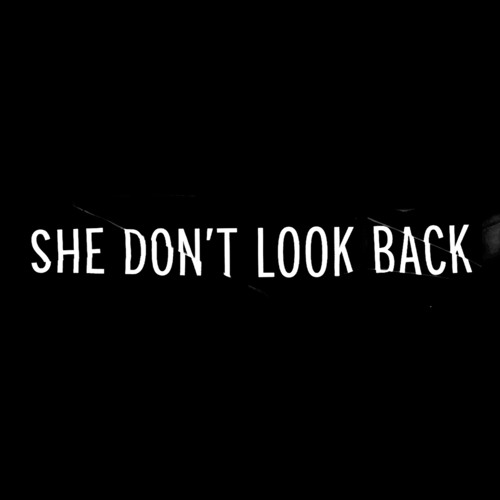 She Don't Look Back (Film score by Rob Meyer)