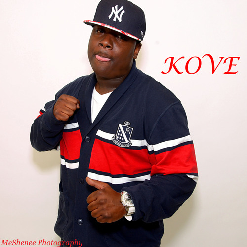 Kove XL - SucceedN