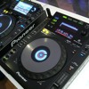 Danny's January 2012 Soulful House Session.mp3