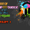 Best of  pop dance  2011 Mix Medley Part 1 by Dj mallé