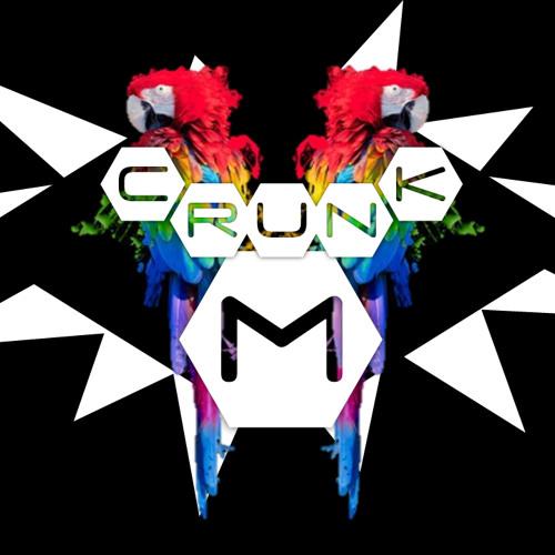 Crunk'eM - Budzimy Sąsiadów Dubstep Mix