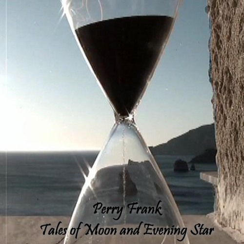 Tales of Moon and Evening Star