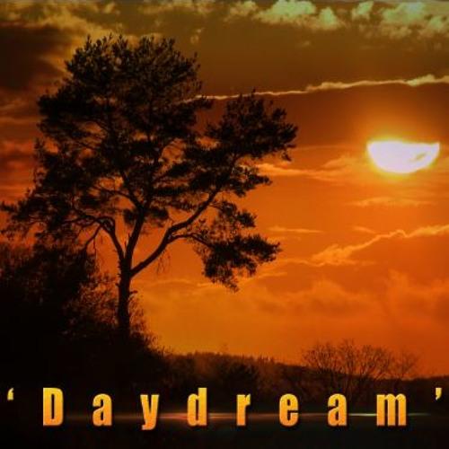 Daydream - Epic Adventure Soundtrack