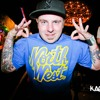 Sir Kutz!--The Vortex January 2012 Live Radio Mix Hosted By Drew Bailey (DnB & Dubstep)