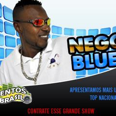 MC NEGO BLUE - A RESPOSTA DE UM VENCEDOR # DJ LUKINHA 2012 # TOP