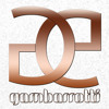 Gambarrotti - Tu no sospechas