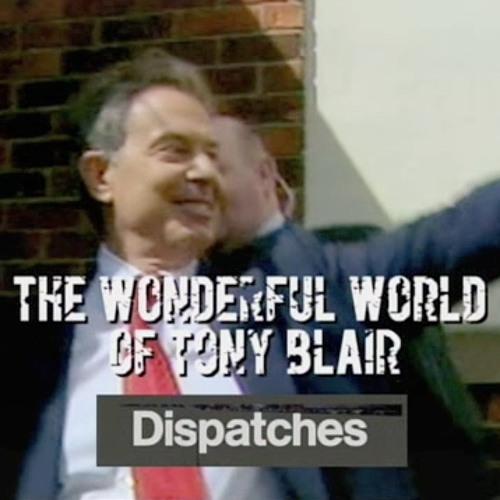 Blair 6