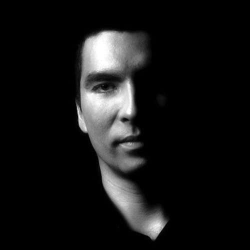 Petar Dundov - mix for Le Musicassette