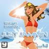 DJ Yngin - Just Jammin vol. 4