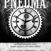 Pneuma-U + Ur Hand