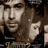 Judai By Falak (Jannat 2) Poojil & Dj Ratan Ft. AK Remix