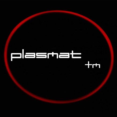 PLASMAT Alum