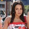 varsham Kopama na paina [Telugu Bangara Mix] By [Www.Dj Kaushik.Com]