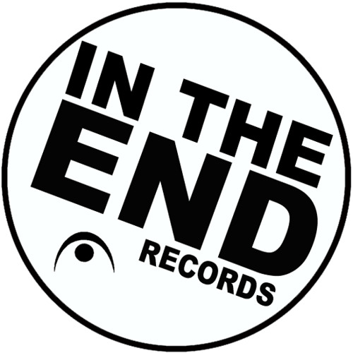 In The End Records podcast 001