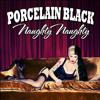 Porcelain Black - Naughty (R3hab's Pacha NYC 6AM Remix)