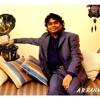 Meherbaan (Instrumental) - A R Rahman