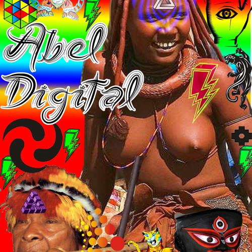 Zamba Malato-Susana Baca- Son de los diablos-Abel Digital