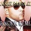 Download HASTA QUE SALGA EL SOL DON OMAR DEMO COORPORACION REMIX F.ONE Mp3