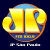 JOVEM PAN - VINHETAO - É FESTA TODO DIA NA PAN - by souvile