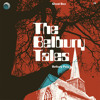 Belbury Poly - A Pilgrim's Path (Clip)