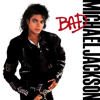 Bad 25 Name That Song 02